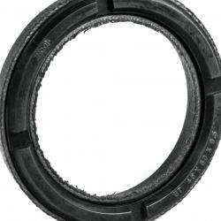 Pierścień UT